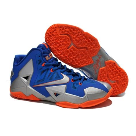 okc colors these r okc colors indeed awesome shoos orange