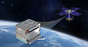 Why the Deep Space Atomic Clock is key for future space ...