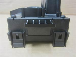Oem Mopar 2006 Dodge Ram 1500 2500 3500 Totally Integrated Power Supply Fuse Box