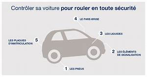 Vendre Une Voiture En L état Avec Controle Technique : contr ler sa voiture pour rouler en toute s curit legipermis ~ Medecine-chirurgie-esthetiques.com Avis de Voitures