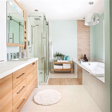 cuisine scandinave recettes salle de bain d 39 inspiration spa salle de bain