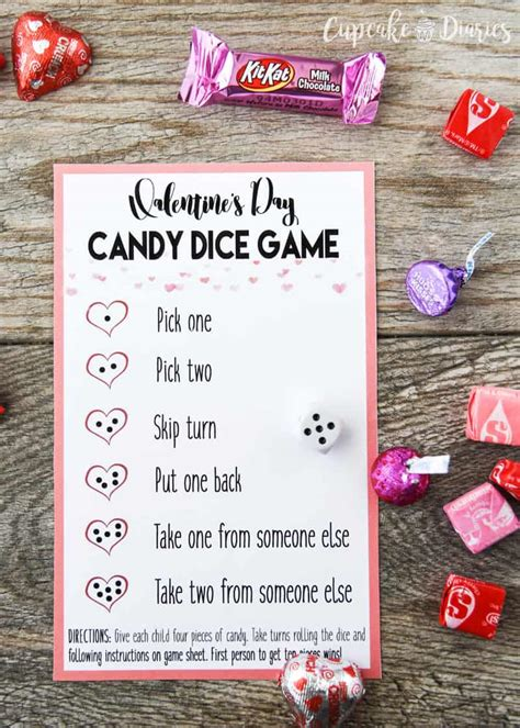 fun valentine games  kids   ages happiness