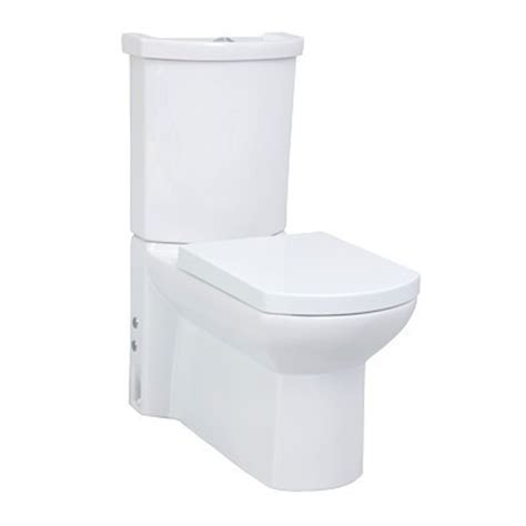 combined bidet toilets 11 best combined bidet toilet images on