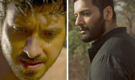 Mirzapur season 3 spoilers: Is Munna still alive?   TV ...