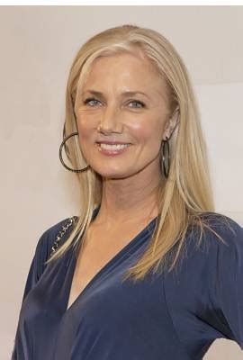 Who is Joely Richardson Dating? | Relationships Boyfriend ...