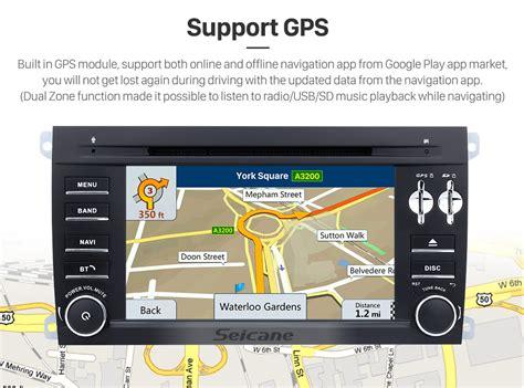 2006 porsche cayenne radio upgrade. Android 9.0 GPS Navigation Radio DVD Player for 2003 2004 2005 2006-2010 Porsche Cayenne with ...