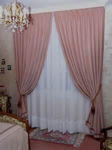 Couture Rideaux Doublés by Double Rideaux Rideau Occultant