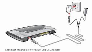 Telefon über Pc : computer service schumann so funktioniert es ~ Lizthompson.info Haus und Dekorationen