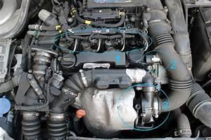 Fap 206 : le forum 206 s16 et 206 rc afficher le sujet 206 s16 hdi anomalie antipollution fuites ~ Gottalentnigeria.com Avis de Voitures