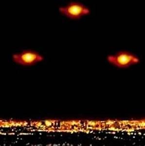 Boule De Lumiere : de myst rieuses boules de lumi re paranormal ~ Teatrodelosmanantiales.com Idées de Décoration