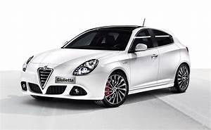 Alfa Romeo Giuletta : hatch heaven alfa romeo ~ Medecine-chirurgie-esthetiques.com Avis de Voitures