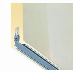 Isolation Bas De Porte D Entrée : joints isolant abaissement pour bas de porte mine s v ~ Premium-room.com Idées de Décoration