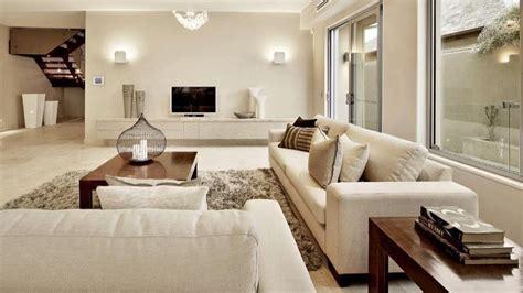 arredare un salotto moderno arredare il salotto 20 idee per renderlo perfetto