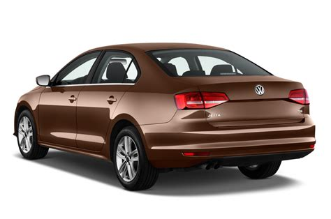2017 Volkswagen Jetta Reviews And Rating