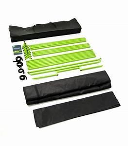 Spiegel 2m X 2m : green qube 120 gq120 x x ~ Bigdaddyawards.com Haus und Dekorationen