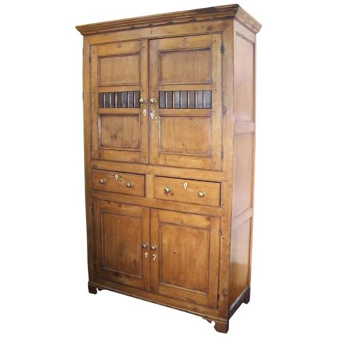 Possum Belly Cabinet Plans by Antique Bread Cabinet Antique Furniture