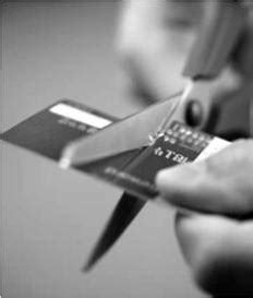 Maybe you would like to learn more about one of these? What is the average amount of credit card debt for a typical American family?, How many credit ...