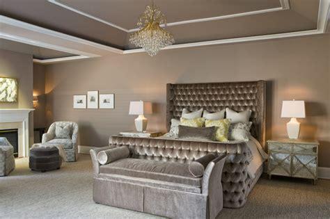 design master bedroom paint color gorgeous master bedroom paint colors inspiration ideas 4 Interior