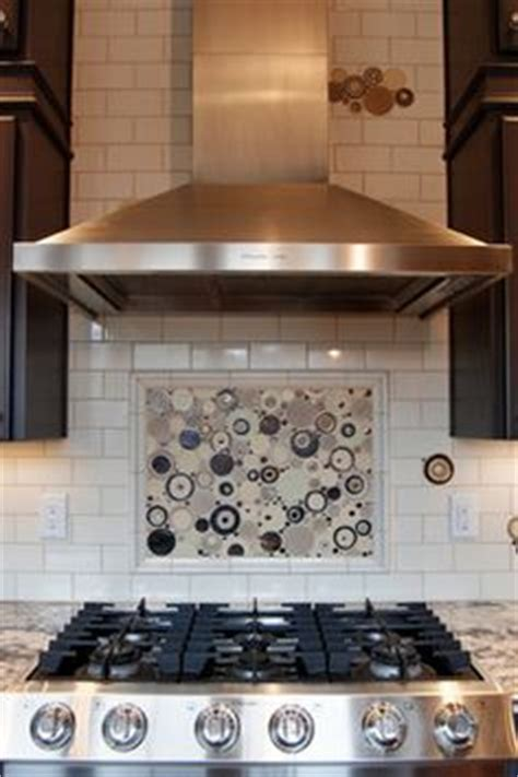 1000  images about Ideas for Kitchen Backsplash on