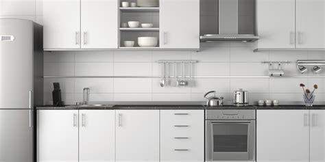 ikea cuisine abstrakt 5 ways to your kitchen less boring huffpost