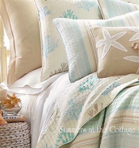king bedding quilts shabby cottage chic french country
