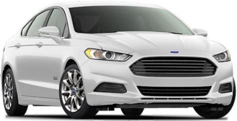 sincronizacion ford fusion  care car center