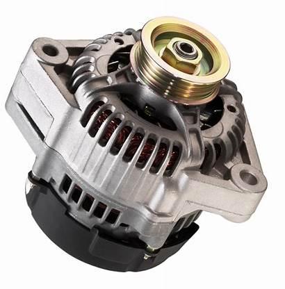 Parts Market Spare Magneti Marelli Starter Services