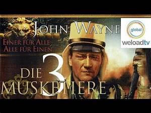 Now Auf Deutsch : die 3 musketiere 1933 mit john wayne abenteuerfilme auf deutsch anschauen in voller l nge ~ Watch28wear.com Haus und Dekorationen