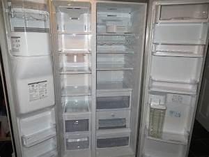 Kühlschrank American Style : lg gs9366necz door in door doovi ~ Sanjose-hotels-ca.com Haus und Dekorationen