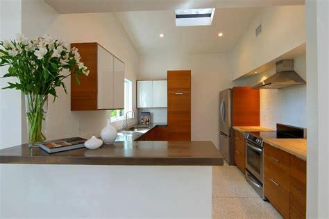 amenager une cuisine cuisine comment amenager une cuisine avec beige
