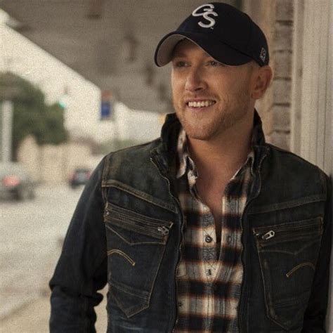 Cole Swindell Repeats At #1, Blake Shelton Brings 'neon