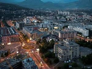 Travel tips, Podgorica the capital of Montenegro Globtour