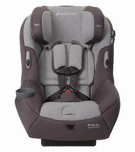Maxi Cosi Registrieren : maxi cosi pria 85 convertible car seat loyal grey ~ Buech-reservation.com Haus und Dekorationen