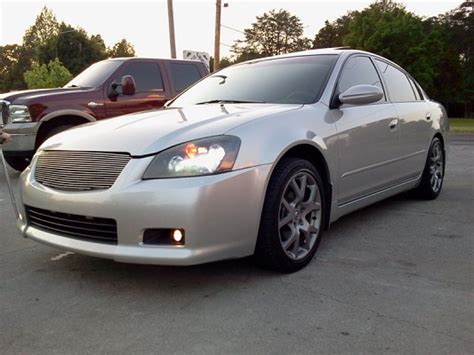 jdm nissan altima 2013 nissan altima jdm reviews prices ratings with various