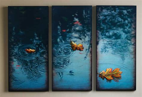3d paintings on wall 3d wall art for contemporary homes decozilla