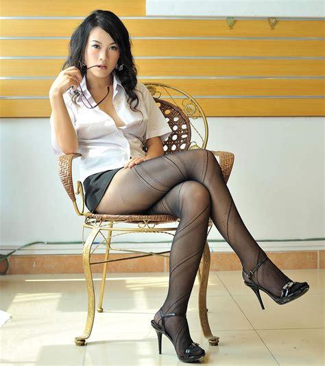 Mature Asian Butt Photo Sex