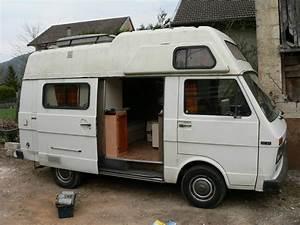 Auto 31 : le blog de phil l achat de notre volkswagen lt 31 ~ Gottalentnigeria.com Avis de Voitures
