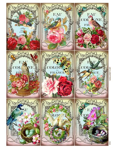 pin  cards