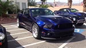 2013 supercharged mustang 2012 shelby 1000 wide
