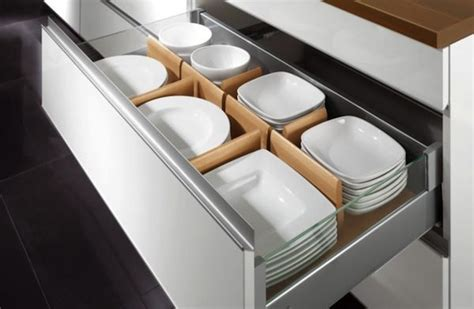 kitchen drawers ideas eatwell