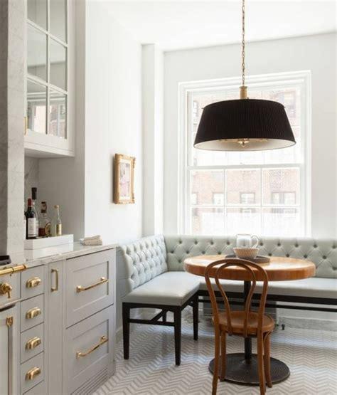 couleur murs cuisine couleur peinture cuisine 66 idées fantastiques