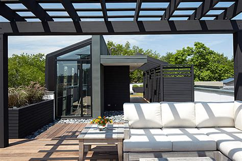 mediterranean house plans with pool chicago modern house design amazing rooftop patio