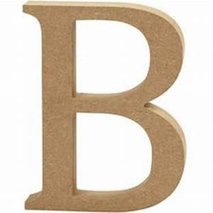 mdf wooden letter b 13 cm hobbycraft With wooden letter b
