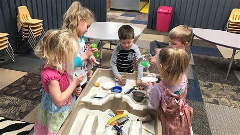 preschool amp child care in casper wy works llc 649   kids works slider 4