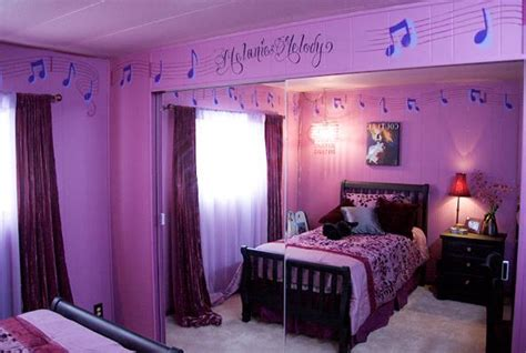 womens bedroom decorating ideas 15 ideas for bedrooms for mobile homes