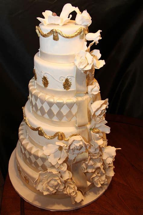 images  wedding cakes  inspiration
