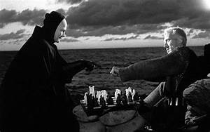 The Seventh Seal 1920x1200 Wallpapers, 1920x1200 ...