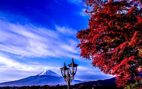 hd mount fuji japan wallpapers hdwallsourcecom