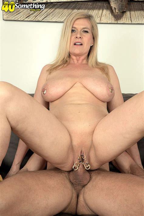 Milf Marina Women Fatties Sex