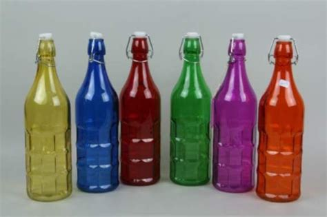 colored wine bottles china colored glass bottle china glass bottle colored